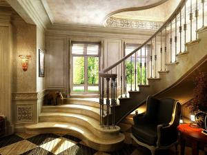 luxury-home-topdom-pr9