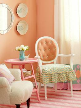 makeover-livingroom1-1