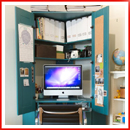 mini-home-office-armoire02