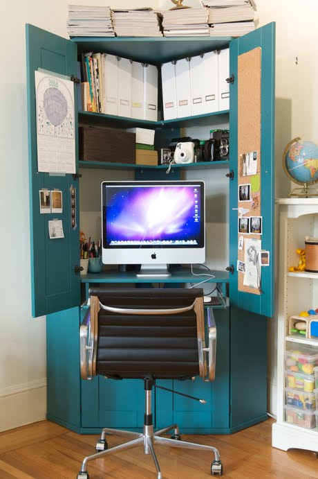 mini-home-office-armoire1