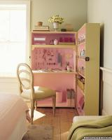 mini-home-office-armoire10