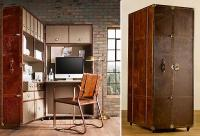 mini-home-office-armoire11