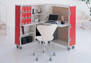 mini-home-office-armoire12-1