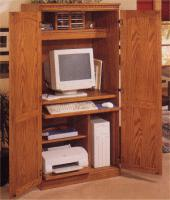 mini-home-office-armoire8