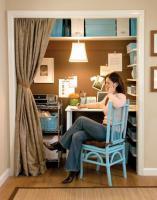 mini-home-office-creative-nook2