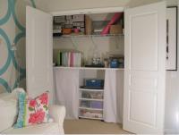 mini-home-office-in-closet11