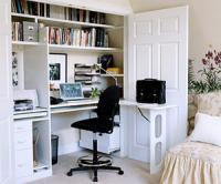 mini-home-office-in-closet12