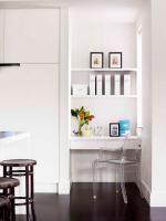 mini-home-office-in-closet13
