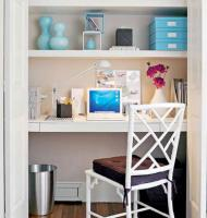 mini-home-office-in-closet2-2