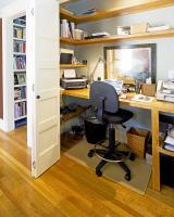 mini-home-office-in-closet5