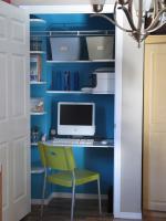 mini-home-office-in-closet7