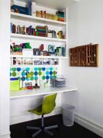 mini-home-office-nook-between-wall10