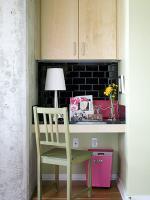 mini-home-office-nook-between-wall2