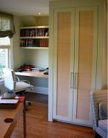 mini-home-office-nook-between-wall7