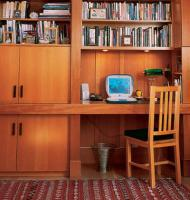 mini-home-office-nook-between-wall8
