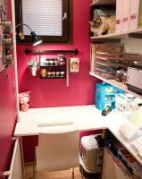 mini-home-office-nook-corner10