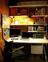 mini-home-office-nook-corner11