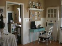 mini-home-office-nook-corner12-1