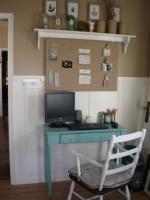 mini-home-office-nook-corner12-2