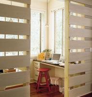 mini-home-office-nook-corner3