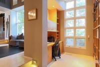 mini-home-office-nook-corner5