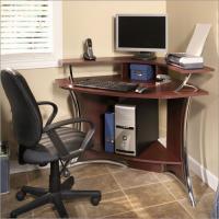 mini-home-office-nook-corner6