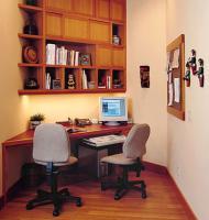 mini-home-office-nook-corner7