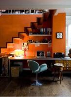 mini-home-office-nook-near-stair3