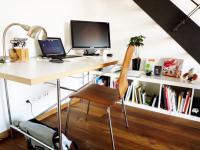 mini-home-office-nook-near-stair5