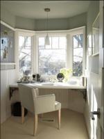 mini-home-office-nook-near-window3