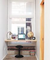 mini-home-office-nook-near-window4