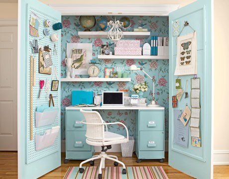 mini-home-office-story1-1