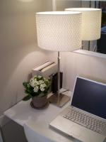 mini-home-office-story3-2
