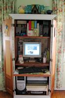mini-home-office-story5-3