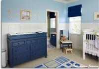 nursery-color-ideas-p2LC1-2