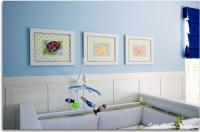 nursery-color-ideas-p2LC1-3