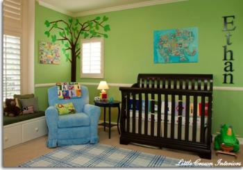 nursery-color-ideas-p2LC2-1