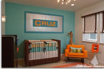 nursery-color-ideas-p2LC3-1