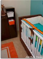 nursery-color-ideas-p2LC3-5