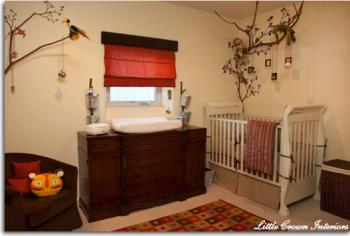 nursery-color-ideas-p2LC4-1
