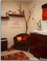 nursery-color-ideas-p2LC4-2