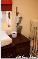 nursery-color-ideas-p2LC4-3