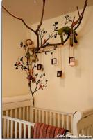 nursery-color-ideas-p2LC4-5