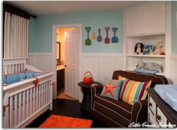 nursery-color-ideas-p2LC6-1