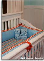 nursery-color-ideas-p2LC6-2