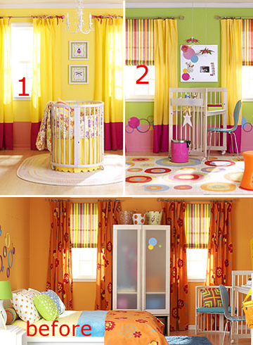 one-kidsroom-2ways-collage