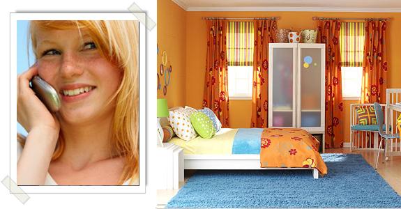 one-kidsroom-2ways-teen-before