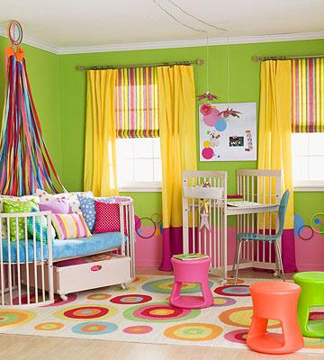 one-kidsroom-2ways2-2