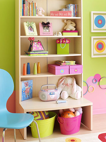 one-kidsroom-2ways2-3