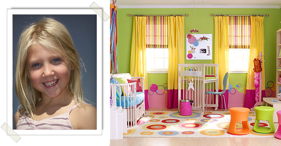 one-kidsroom-2ways2